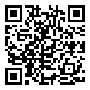 Android Google Play PhotoshopPro QR