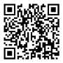 Android Google Play Publisher QR